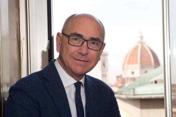 Bucchioni Juventus Allegri