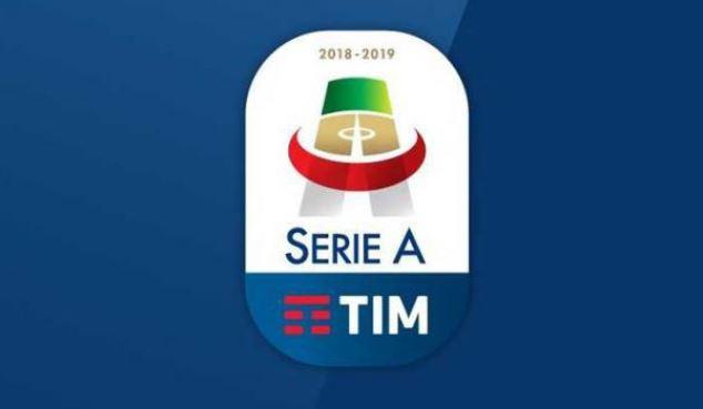 Serie A Tutti I Risultati A Fine Primo Tempo Quattro Pareggi Su Sei Napoli E Genoa Sbloccano Nel Finale
