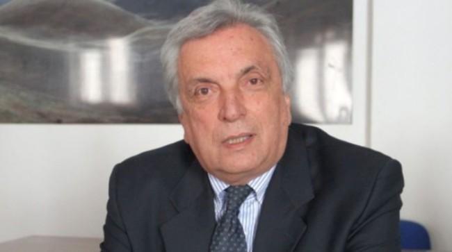 Lazio, Diconale attacca Malagò
