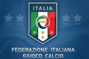 FIGC, Gravina