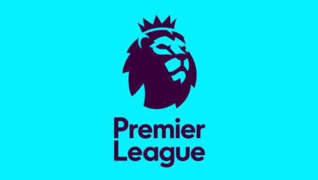 Premier League, la posizione dell'Arsenal