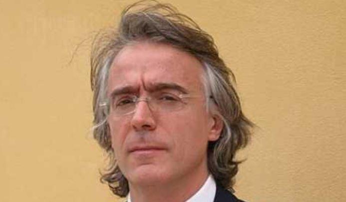 Contratto Ancelotti, avv. Grassani