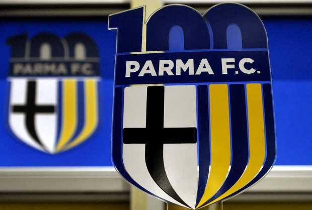 Parma, il comunicato