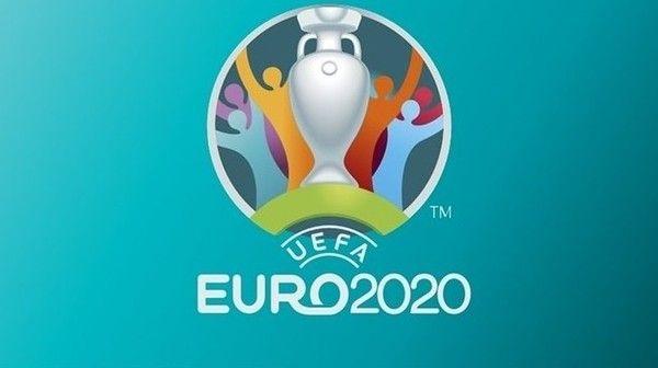 Euro2020, la decisione uefa