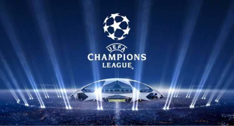 UEFA il comunicato