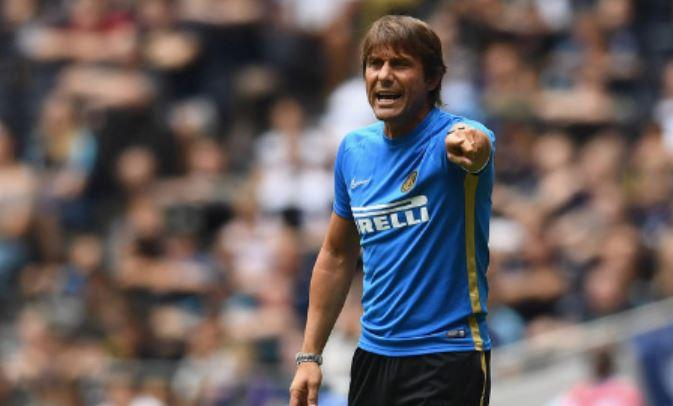 Coppa Italia Inter