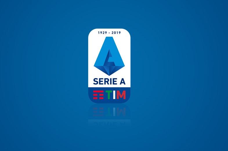 Bologna Parma, le formazioni ufficiali
