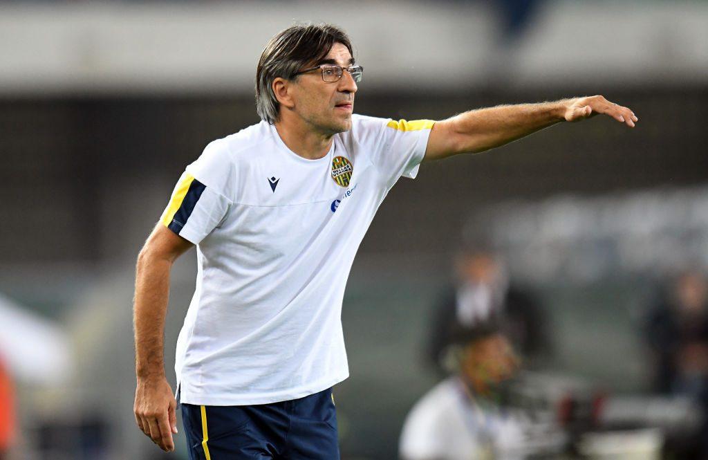 Juric Napoli