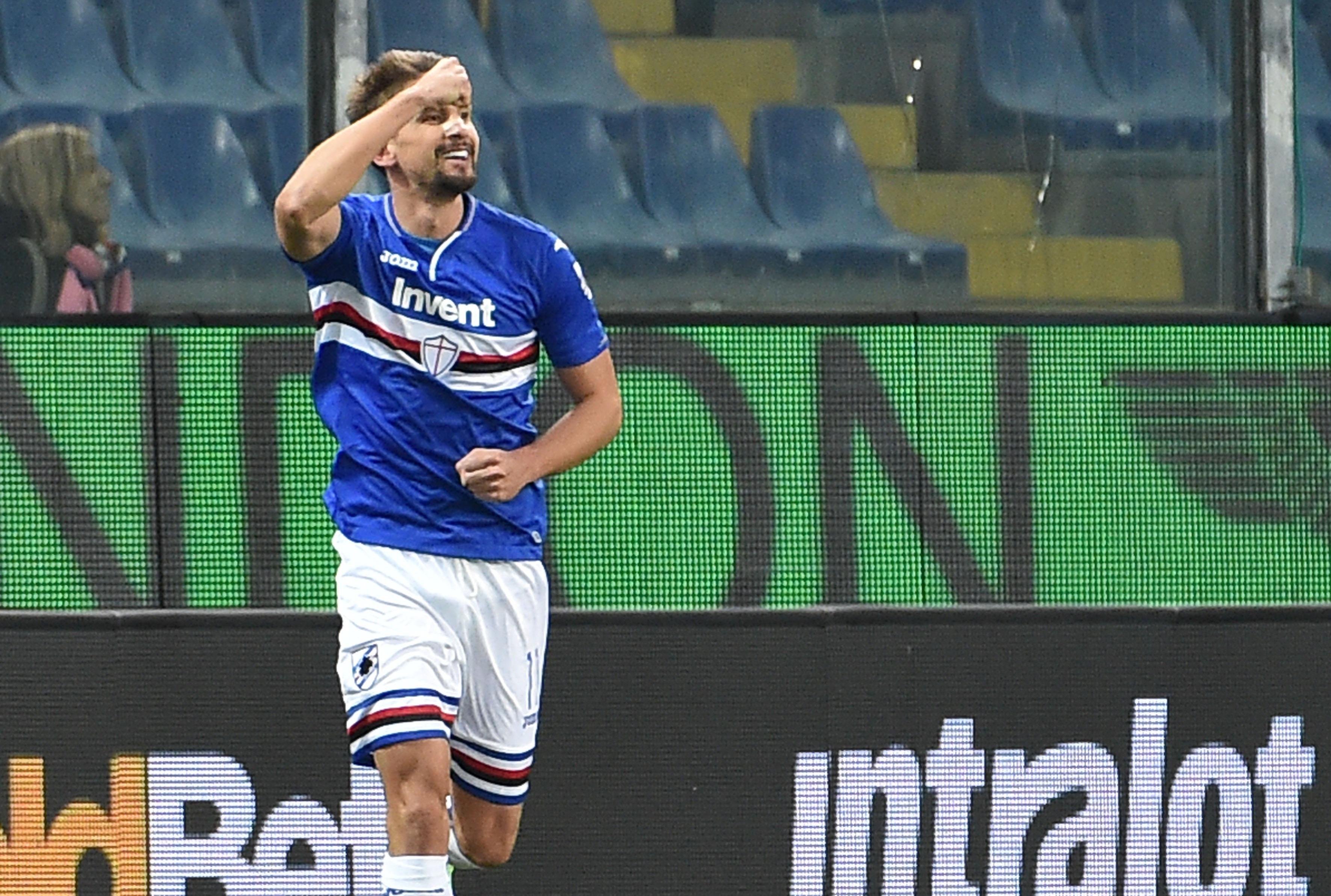 Boggi ha analizzato Sampdoria Napoli