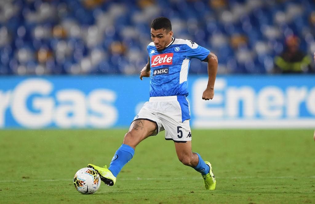 Allan Borussia