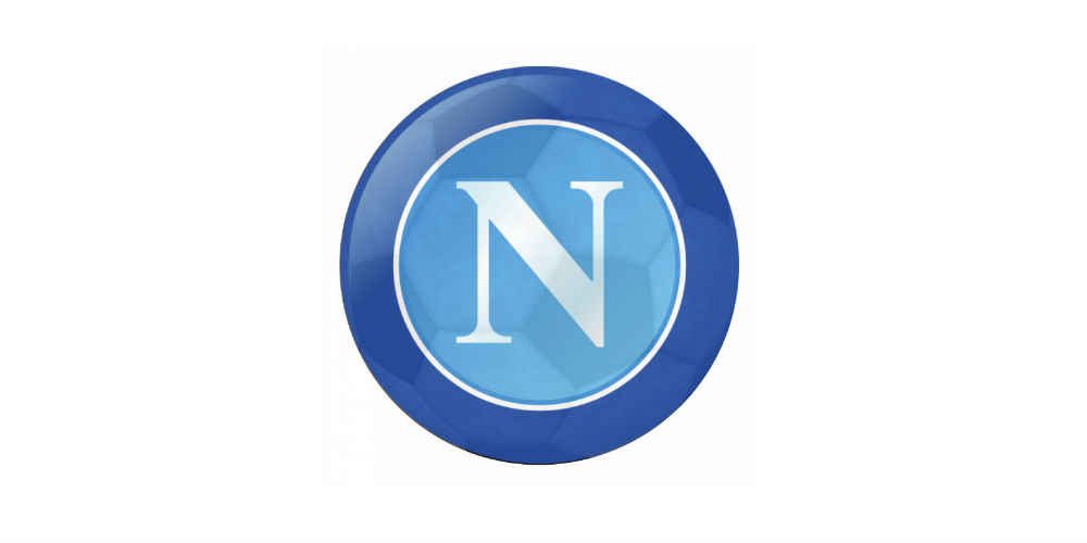 Napoli Coronavirus