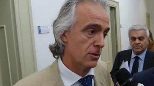 Grassani