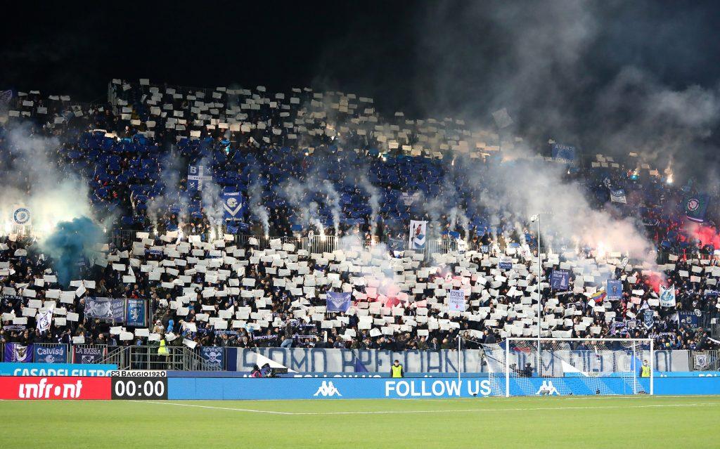 Serie A, le parole di Sileri