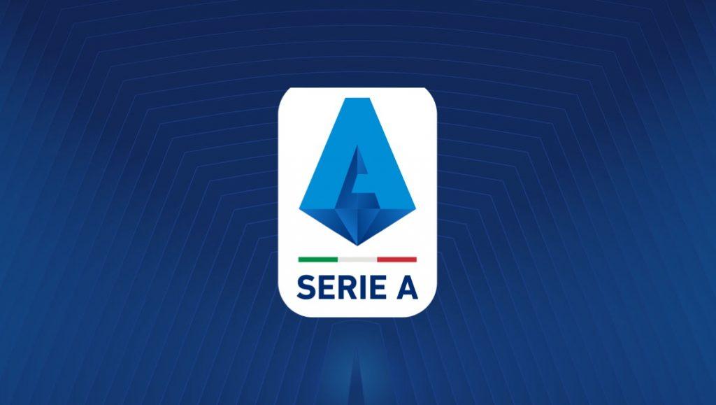 Serie A, il proseguo della stagione
