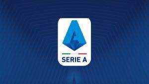 Serie A, Sibilia