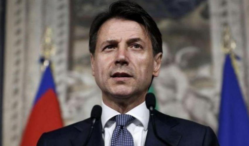 Serie A, decide Conte