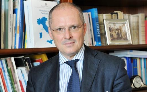 Serie A, Ricciardi