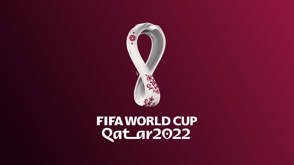 mondiale qatar