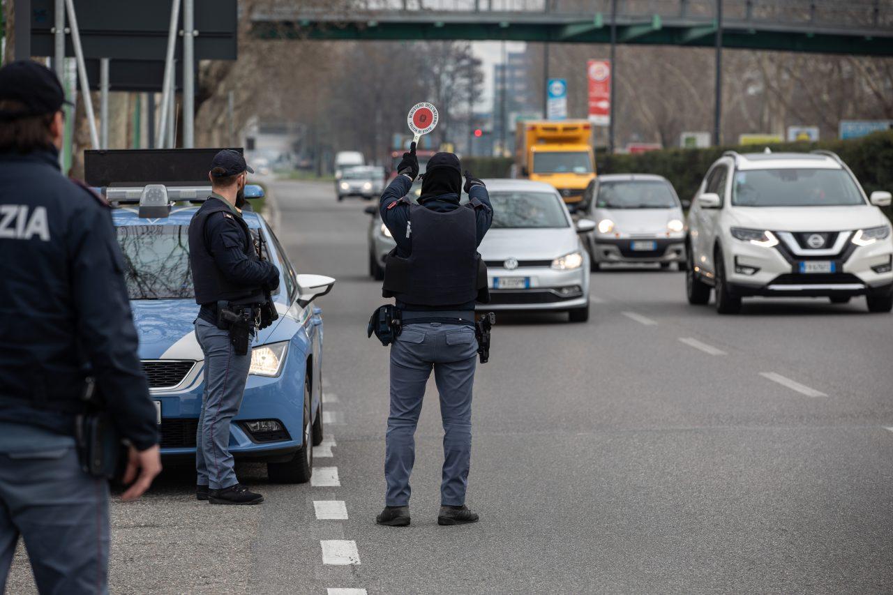 L'Austria riapre il confine