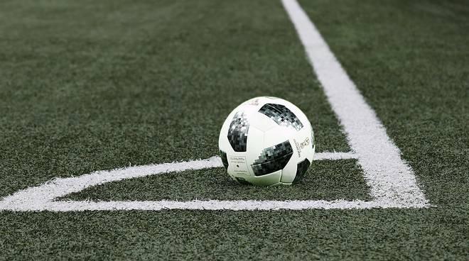 Serie C, la decisione