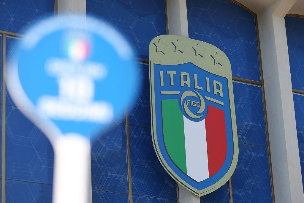 Figc, come riparte la Serie A