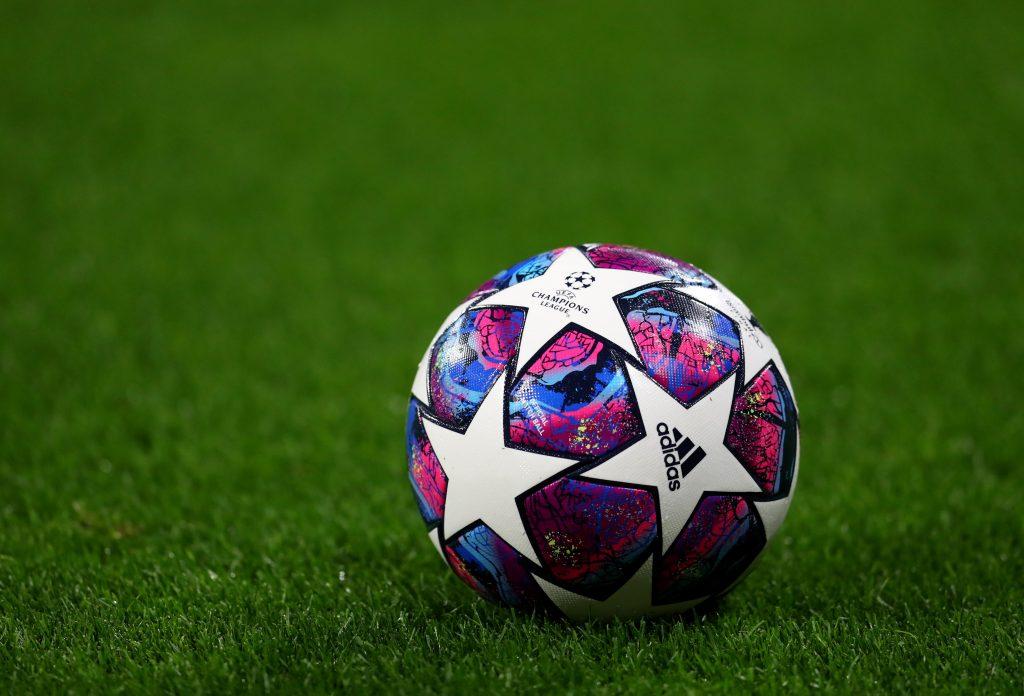UEFA, la smentita