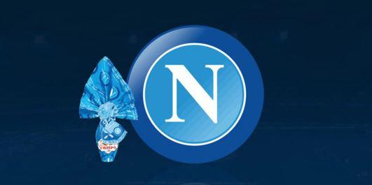 Napoli, l'iniziativa
