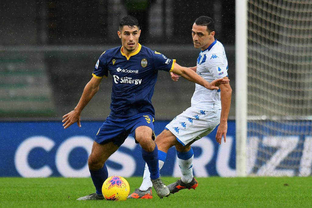 Serie A, le compagnie assicurative