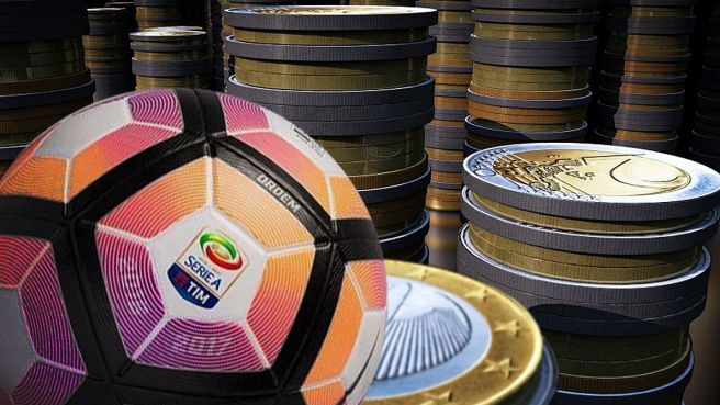 calcio Cataliotti