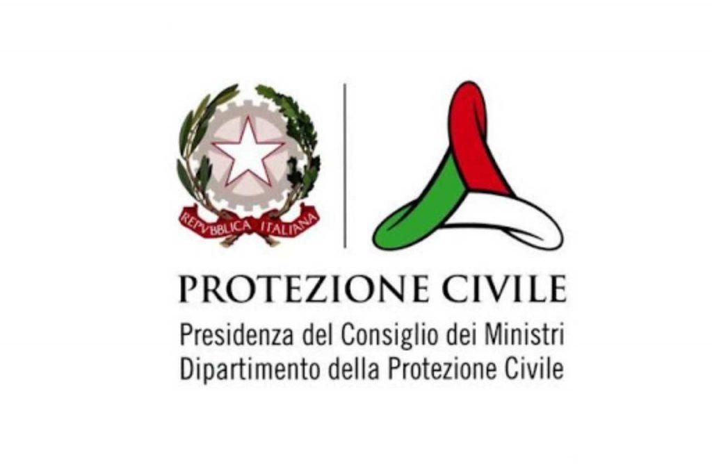 bollettino coronavirus protezione civile