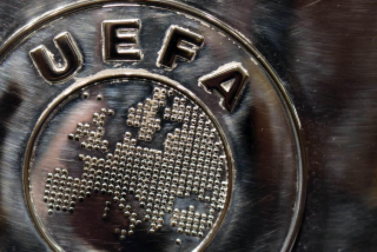 Uefa, la decisione sulla Champions League