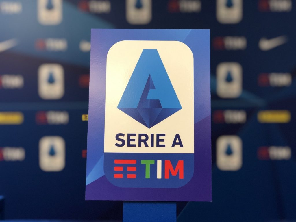Ripresa Serie A, parla l'associazione agenti