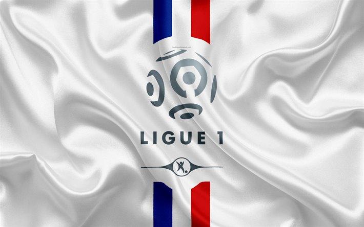 Ligue1, la richiesta