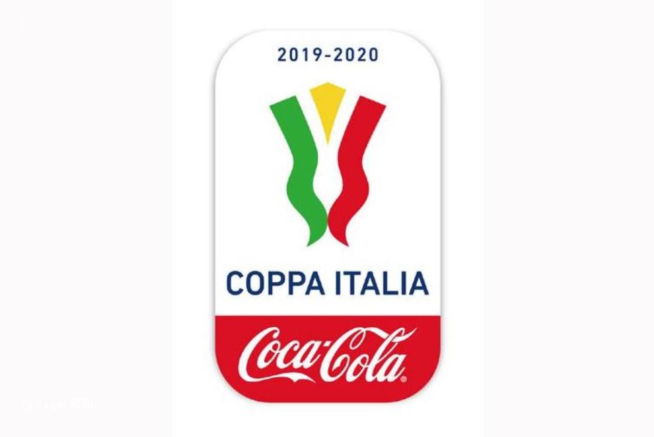 Coppa italia, finale self service