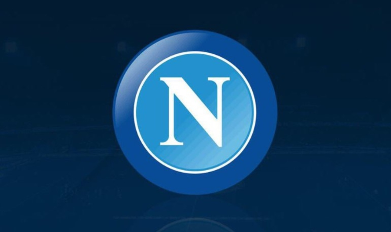 napoli official store