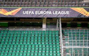 Europa League sorteggi