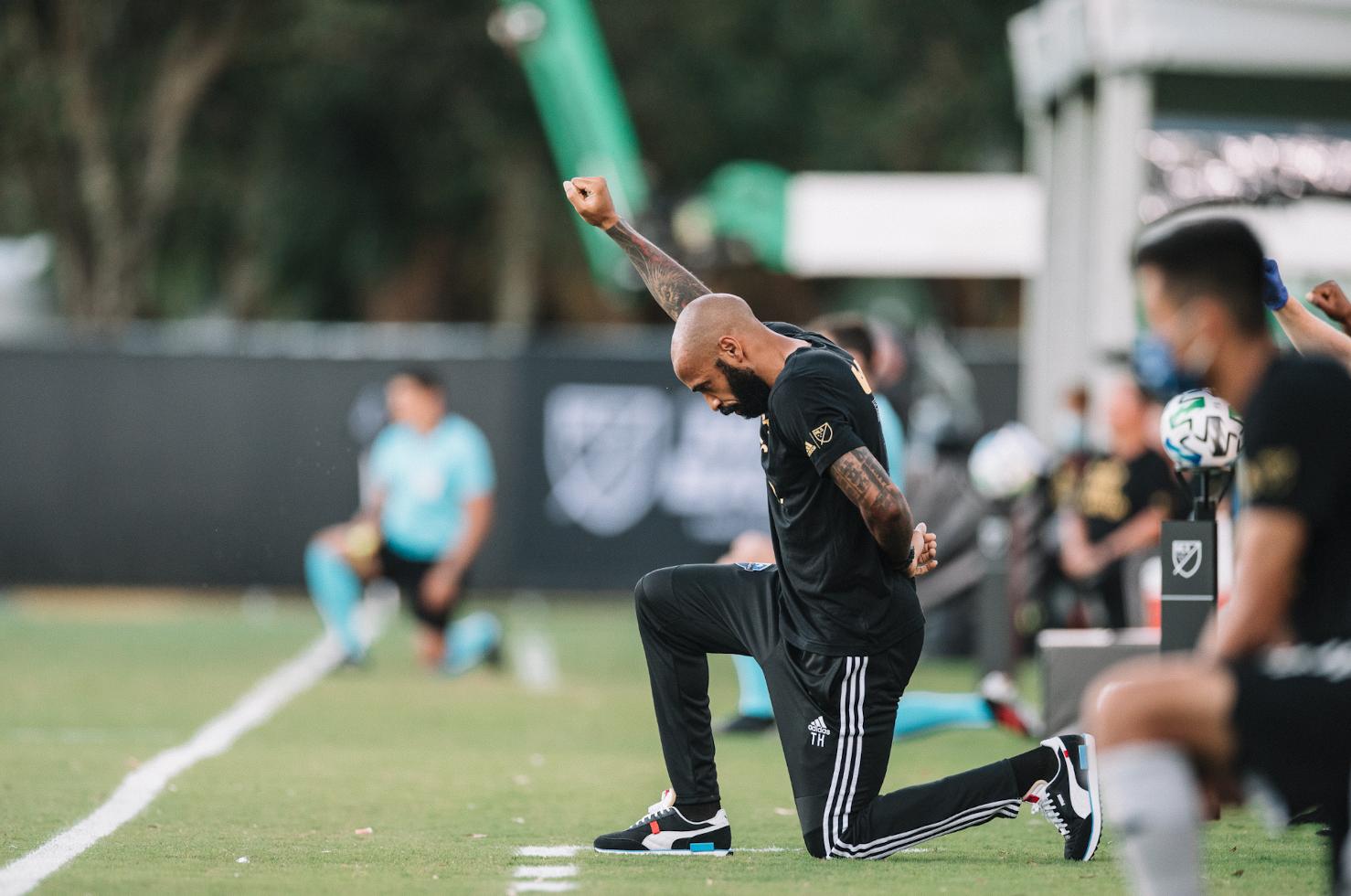 MLS Henry